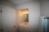 609 Chaterelle Way - Photo 24