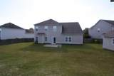 609 Chaterelle Way - Photo 25