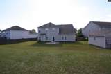 609 Chaterelle Way - Photo 27