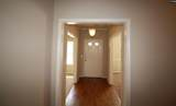 609 Chaterelle Way - Photo 3