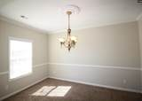 609 Chaterelle Way - Photo 4