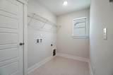 327 Sunnycrest Lane - Photo 44