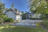 1168 Peninsula Drive - Photo 1