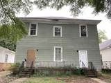 1420 Oak Street - Photo 1