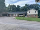 6630 Arcadia Woods Road - Photo 1