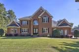 226 Oak Haven Drive - Photo 1