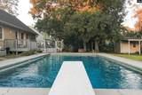 4013 Venetian Drive - Photo 1