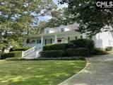 305 Dean Hall Lane - Photo 1