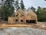401 Lookover Pointe Drive - Photo 1