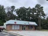 743 Hazelwood Rd - Photo 1