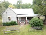 1170 Red Hill Road - Photo 1