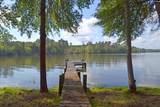 869 Riverbend Point - Photo 1