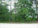 0 Rimer Pond Road - Photo 1