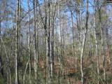 308 Longcreek Plantation Dr - Photo 1