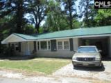 5245 Ridgewood Camp - Photo 1