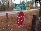 258 Sherwood Drive - Photo 1