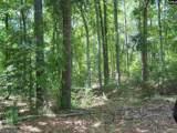 TBD Hidden Circle Lane - Photo 8