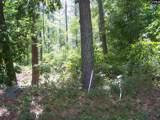 TBD Hidden Circle Lane - Photo 9