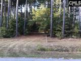 0 Deer Stand Road - Photo 1