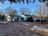 2322 Sharpes Hill Road - Photo 1
