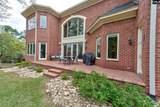 1223 Jennings Court - Photo 34