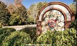 192 Ascot Woods Circle - Photo 30