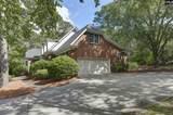 208 Oak Brook Drive - Photo 3