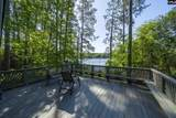 6802 Pine Tree Circle - Photo 14
