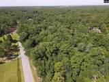 313 Overlook Drive - Photo 1