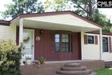 3935 Greenwood Drive - Photo 1