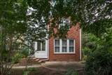 1722 Crestwood Drive - Photo 5