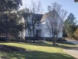 113 Fetterbush Road - Photo 6