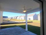 547 Pine Knot Road - Photo 11