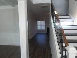 547 Pine Knot Road - Photo 6