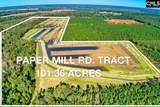 223 Paper Mill Road - Photo 1