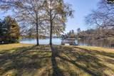 6045 Lakeshore Drive - Photo 20