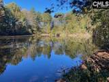 10516 Broad River Road - Photo 5