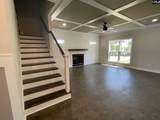113 Magnolia Petal (Lot 23) Drive - Photo 27