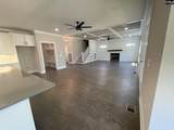 113 Magnolia Petal (Lot 23) Drive - Photo 29