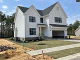 113 Magnolia Petal (Lot 23) Drive - Photo 4