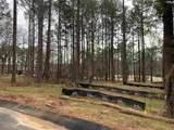 239 Clayborn Drive - Photo 6