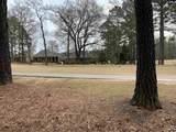 239 Clayborn Drive - Photo 7