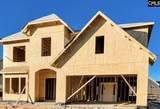 203 Liberty Ridge Drive Lot #189 - Photo 1