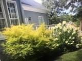 301 Fallen Oak Drive - Photo 19