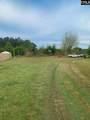 1072 Kingville Road - Photo 1