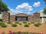 107 Dawsons Park Circle - Photo 3