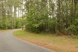 TBD Edisto Lake Road - Photo 4