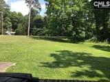 1413 Griffith Park - Photo 30
