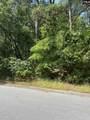 100 Wild Cherry Road - Photo 3