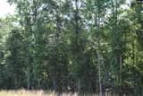 4140 Jefferson Davis Highway - Photo 1